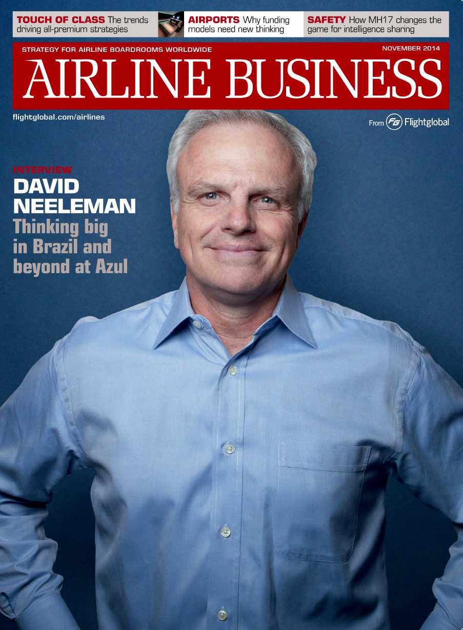 00-Oct13-Cover Screen Shot David Neeleman FINAL copy
