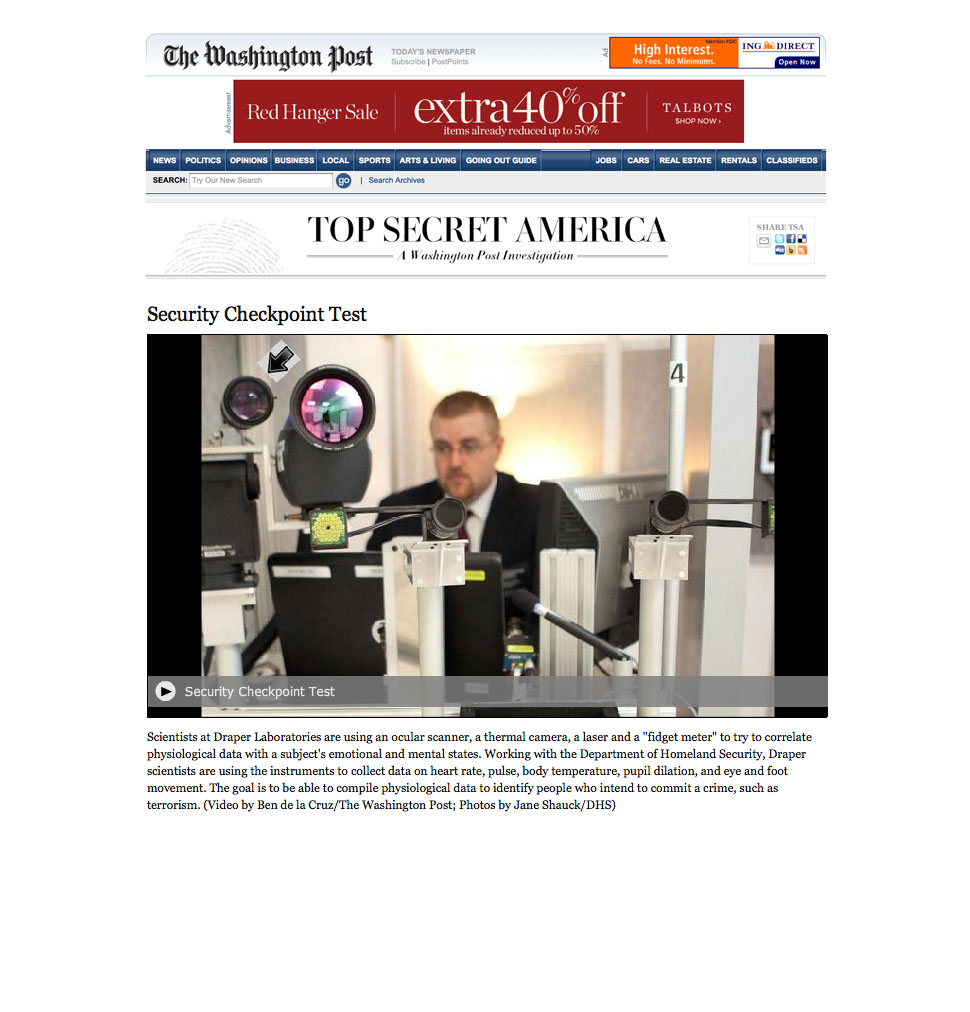 2010 July 19 Washington Post DHS Blog.jpg