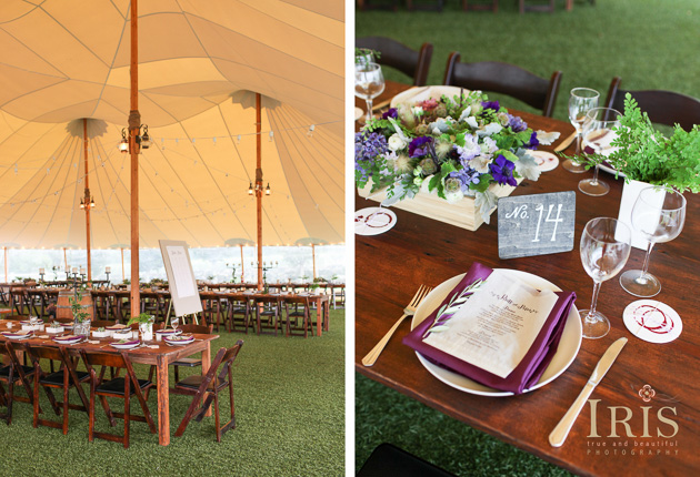 010-jonathan-edwards-winery-jubilee-event-planning-sperry-tents-tablescape-diptych