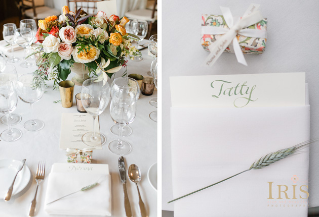 04-winvian-is-the-venue-and-blush-floral-tablescape-triptych-table