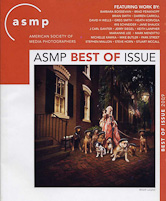 ASMP-Cover-Best-of-Issue-2009-Mets-pics-WEB-RES