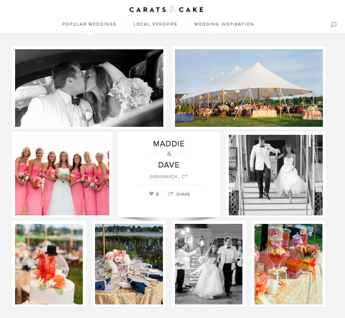 Greenwich_CT_Wedding