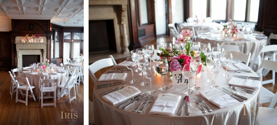 Iris Photography Shoots Best Ct Wedding At The Branford House In Groton